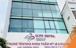 TH OFFICE TOWER 05 – 161 Yên Lãng, Đống Đa, Hà Nội